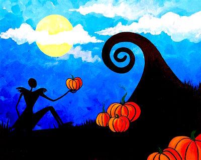 Jack_s Pumpkins _opt.jpg