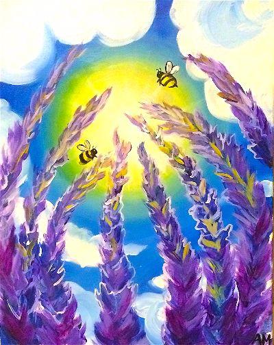 Lavender Honey-opt.jpg