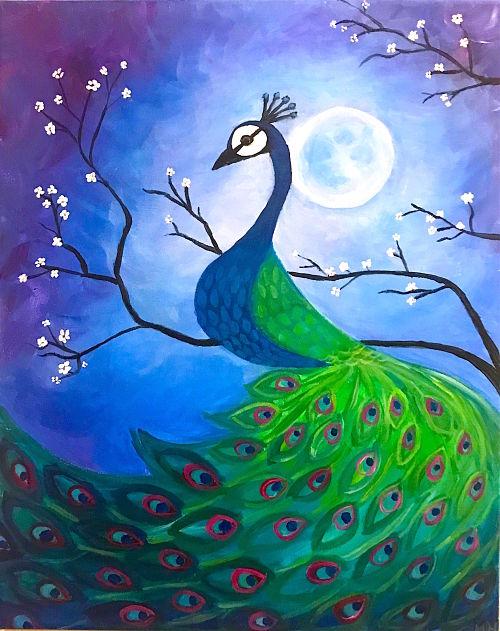 Moonlit Peacock -Madelyn Hansen- _opt.jpg