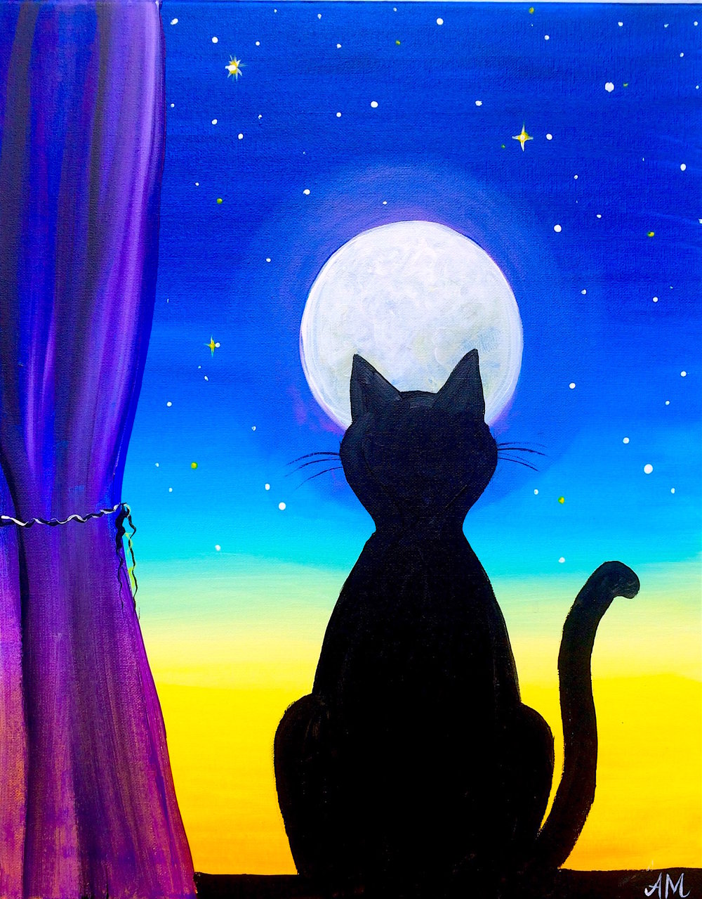 Moonlight Meows.jpg