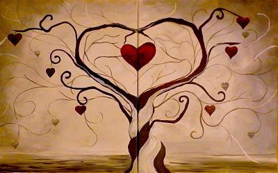 Mystical Love_opt.jpg