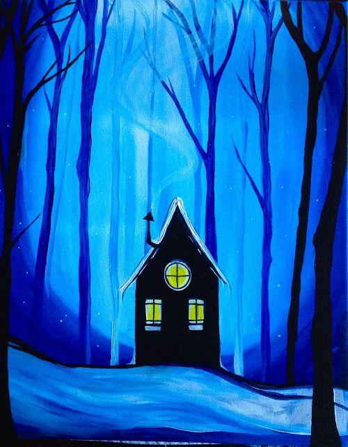 Once in a Blue Moon - Painted Cellars_opt.jpg