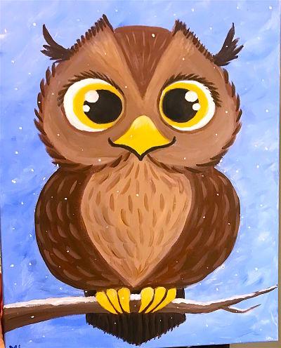 Owl Always Love You_opt.jpg
