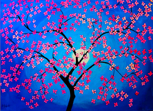 Oriental Blossoms VII (Patty Baker).png