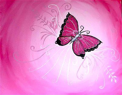 Pink Flutters-opt.jpg