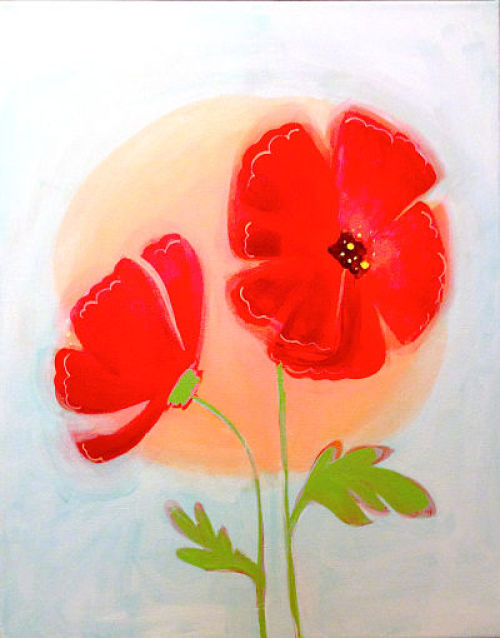 Poppies are Forever - Painted Cellars_opt.jpg