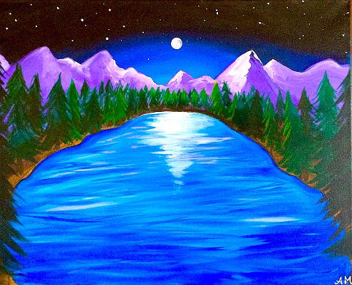 Purple Mountains Majesty (Audrey Maddigan).jpg