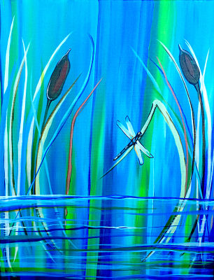 Reflections of the Dragonfly (Samantha Taylor).jpg