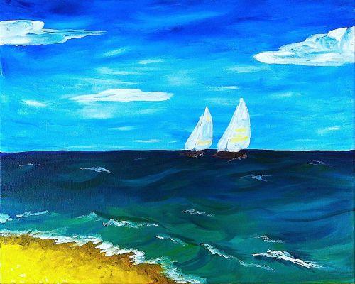 Wind in Sails_opt.jpg