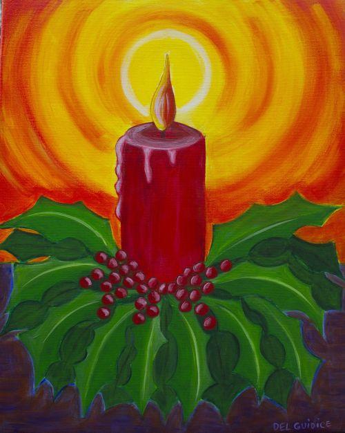 Winter Flame(Toni Del Guidice).jpg