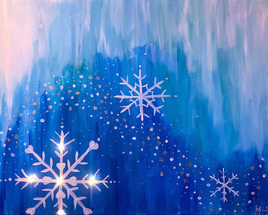 Winter Wonderland (Madelyn Hansen)_opt (1).jpg