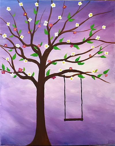 Spring Swing (Brandon Simpson)_opt.png