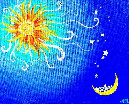Starlight- Sunbright (Audrey Maddigan)-opt.jpg
