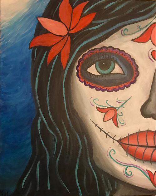 Sugar Skull Seniorita- Madelyn Hansen _opt.jpg
