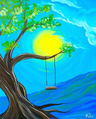 Summer Swingin__opt.jpg