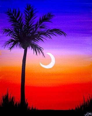 Sunset Palm_opt.jpg