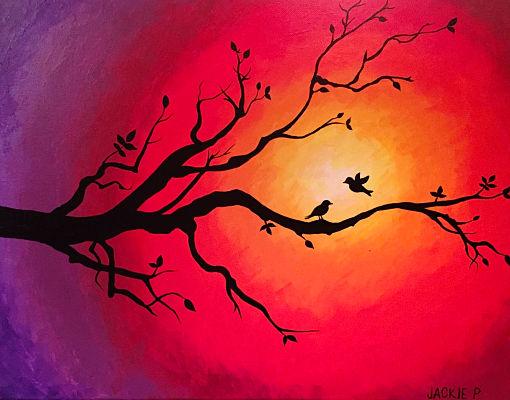 Sunset Pirch_opt.jpg