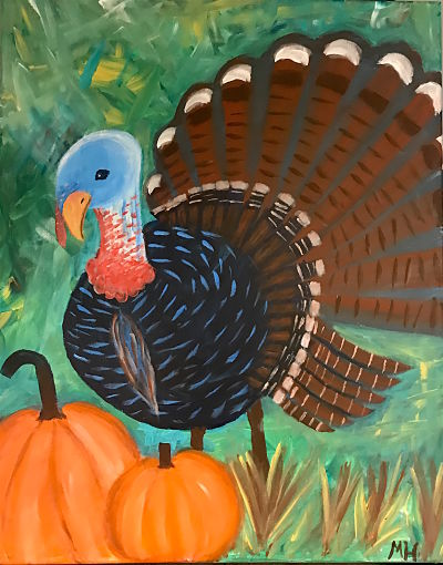 Talk Turkey to Me_opt.jpg