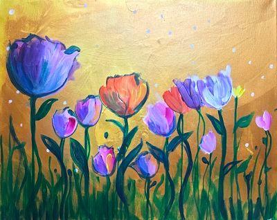 Tulip Tea Party_opt.jpg