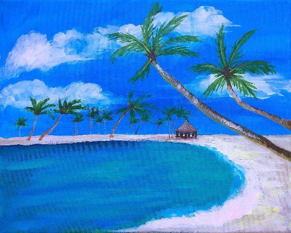 VacationParadise-opt.jpg