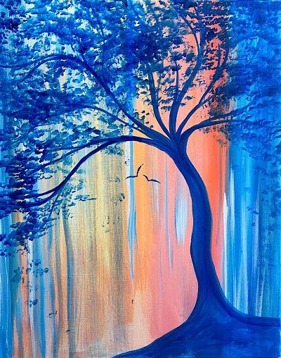 Waterfall Tree_opt_Lauren Wyss (1).jpg