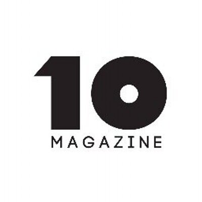 10 magazine.jpeg