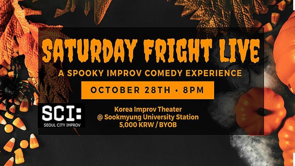 Saturday Fright Live.jpg