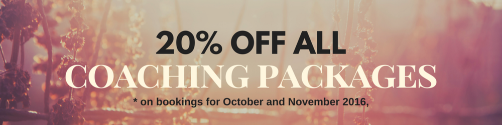 20% off long.png
