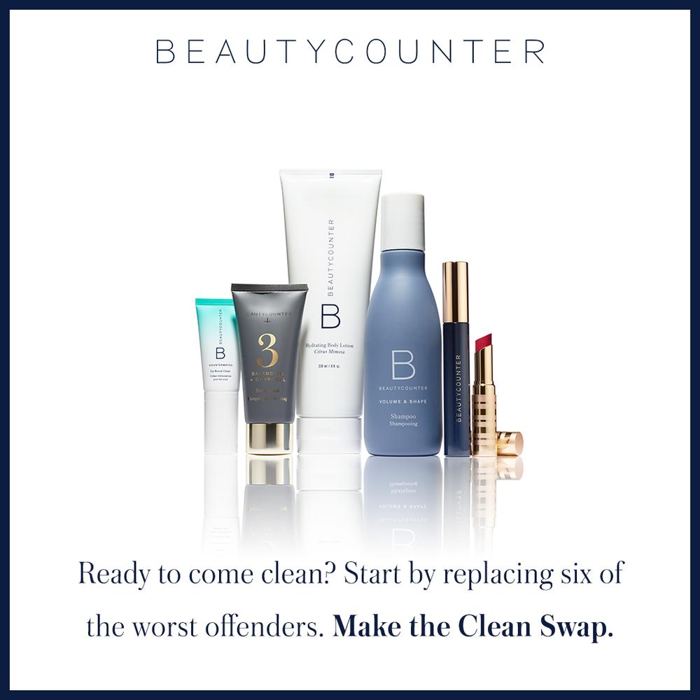 Clean-Swap_Social_v2-copy__1_.png