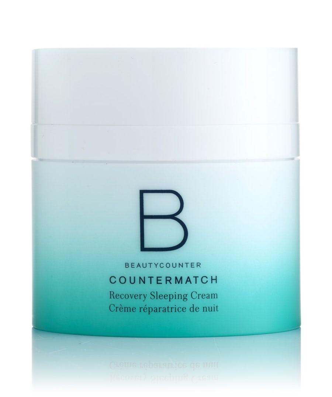 Countermatch Recovery Sleeping Cream.jpg