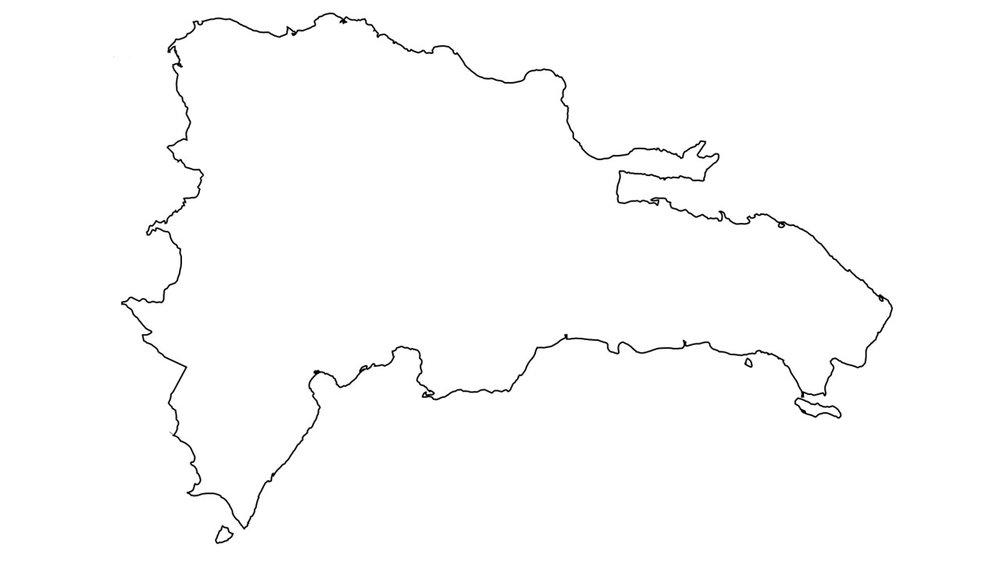 USA map rakefish.jpg