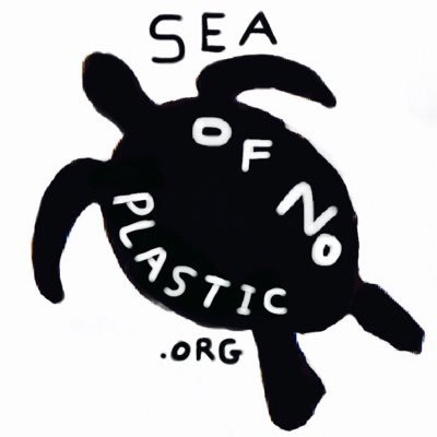 Sea of No Plastic