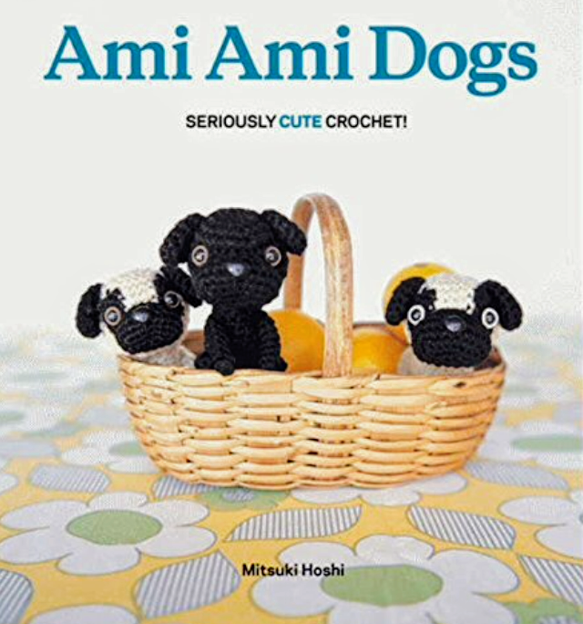 one_crochet_pattern_a_whole_lotta_possibilities_Ami_Ami.png