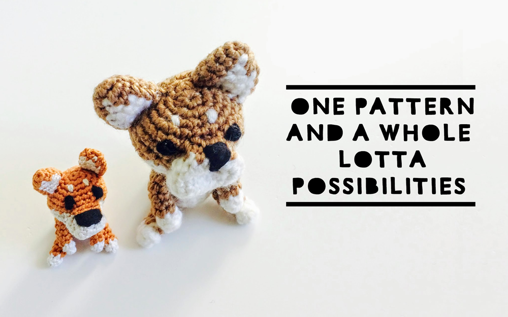 one_crochet_pattern_a_whole_lotta_possibilities.png