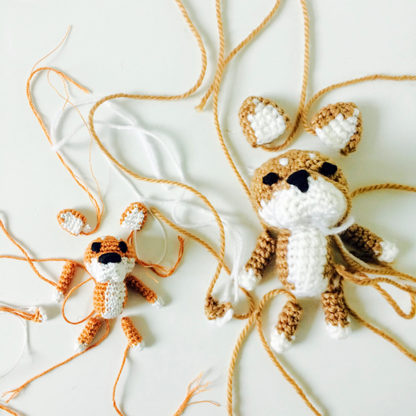one_crochet_pattern_a_whole_lotta_possibilities_Size.png