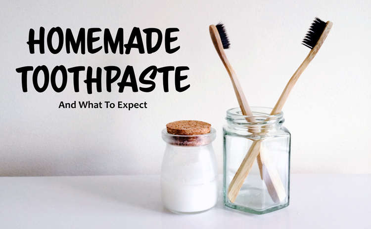 Homemade_Toothpaste.png