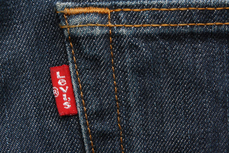 Open_Source_Levis.jpg