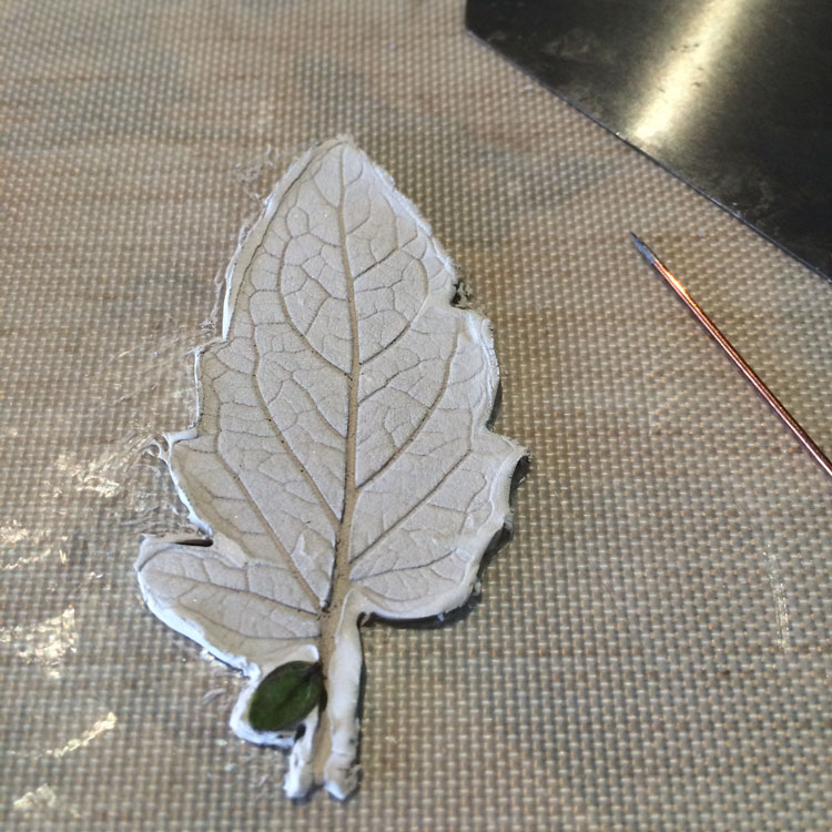 Precious_Metal_Clay_Cut_Leaf2.jpg