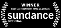 sundance-winner-branch-200.jpg