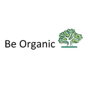 beorganic.jpg