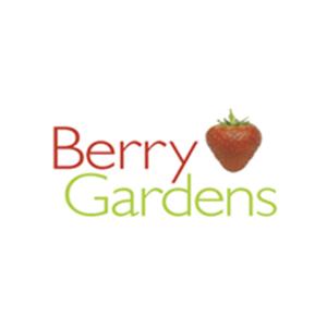 berrygardens.jpg