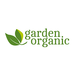 OTB_logo__0003_logo-garden_organic_logo_main.jpg
