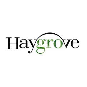 OTB_logo__0022_logo-haygrove.jpg