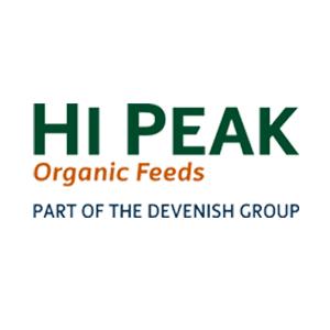 OTB_logo__0026_logo-hi-peak.jpg