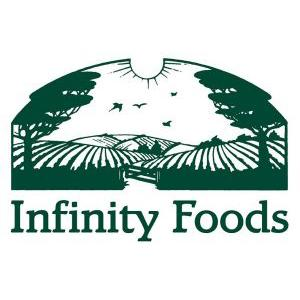 infinity.rt1pvt.jpg