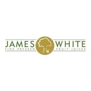 jameswhite.ec383r.jpg