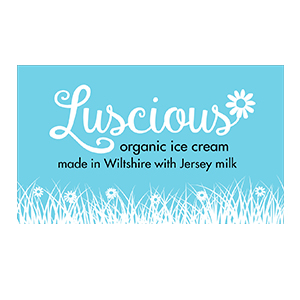 OTB_logo__0034_luscious_logo_with_text.jpg