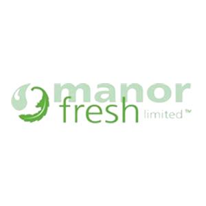 OTB_logo__0037_logo-manorfresh.jpg