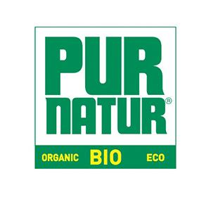 OTB_logo__0040_logo-pur-natur.jpg