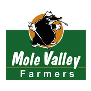 OTB_logo__0041_logo-molevalleyfarmers.jpg